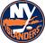 New York Islanders50