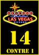 Vegasodds14
