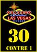 Vegasodds30