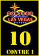 Vegasodds10