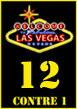 Vegasodds12