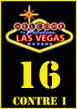 Vegasodds16