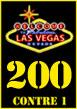 Vegasodds200