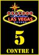 Vegasodds5