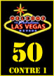 Vegasodds50
