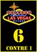 Vegasodds6