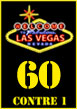 Vegasodds60
