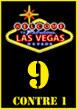 Vegasodds9