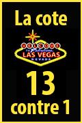 COte13