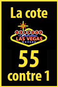 Cote55