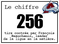 Chiffre_COL