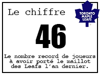 Chiffre_TOR